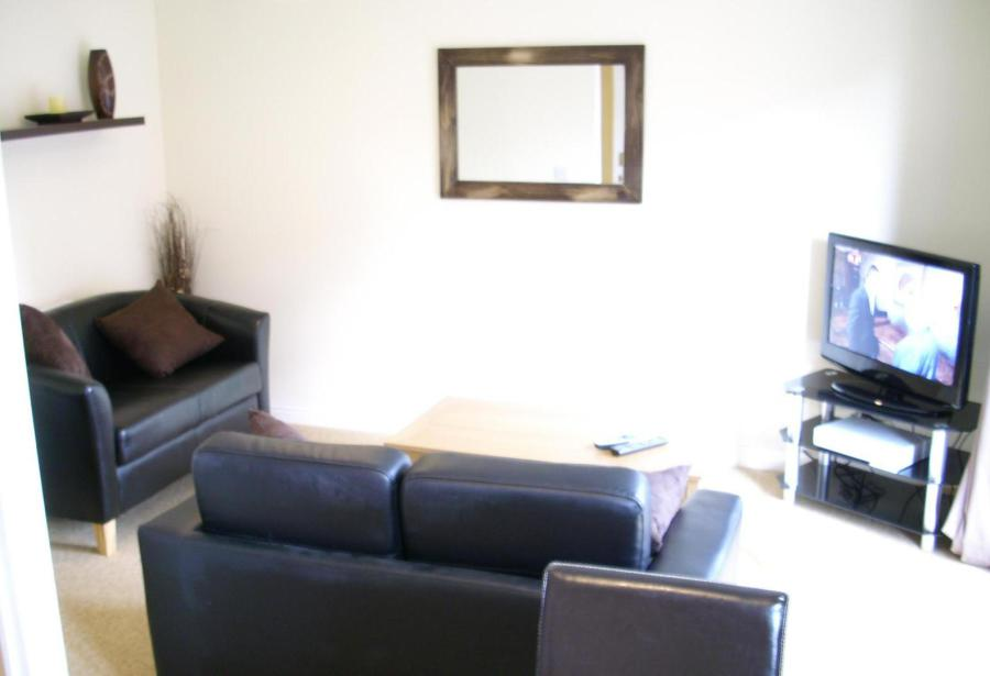 Professional Rooms To Rent Norwich